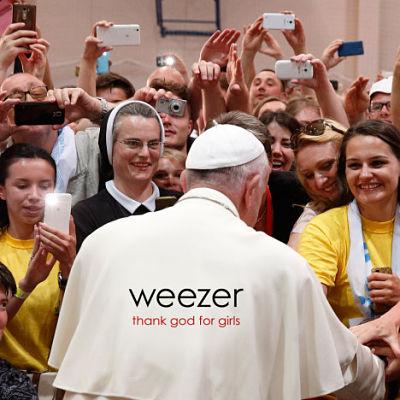 Weezer Girls_opt