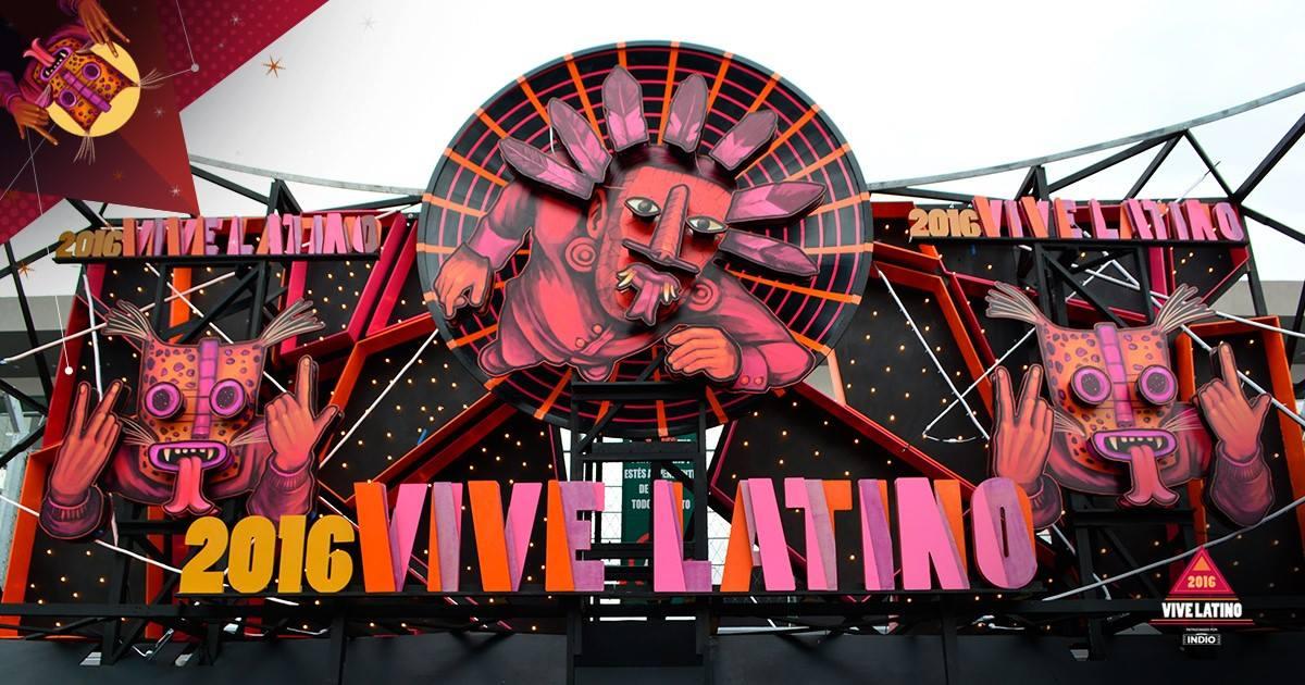 Vive Latino 2016 (1)