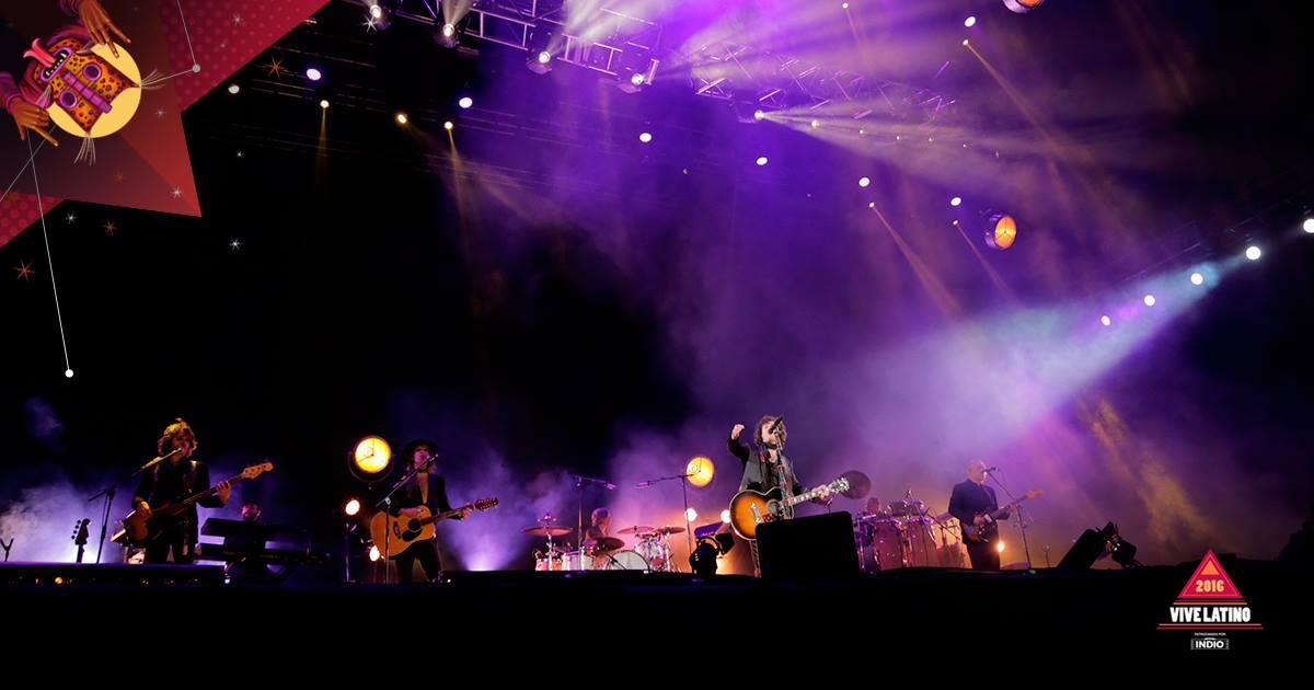 Vive Latino 2016 (4)