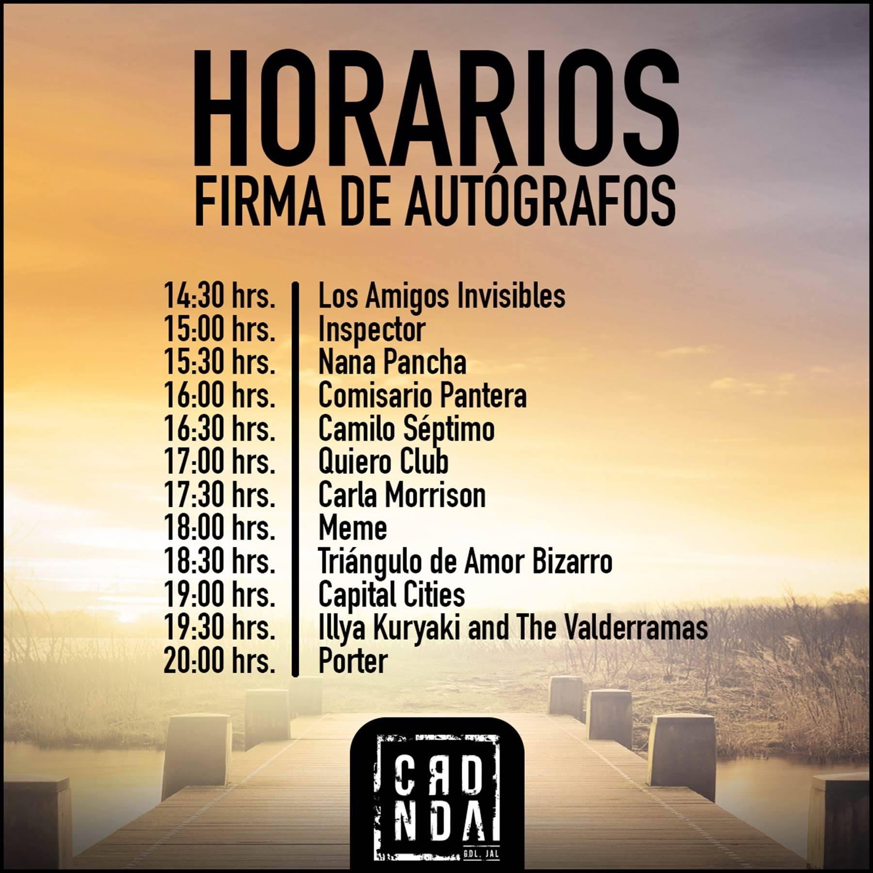 coordenada-2016-horarios-firmas