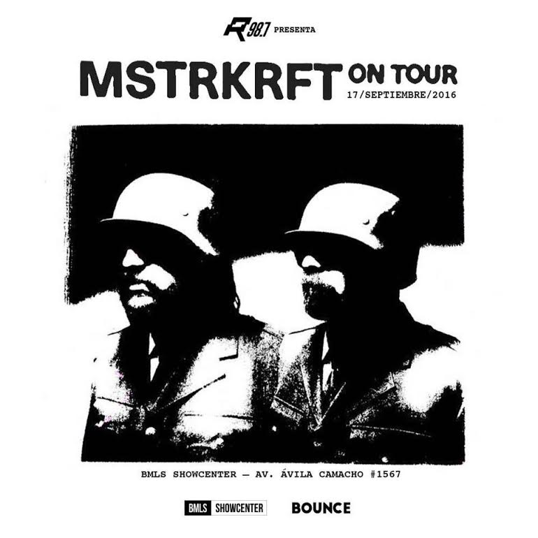 mstrkrft-bmls-showcenter-cartel