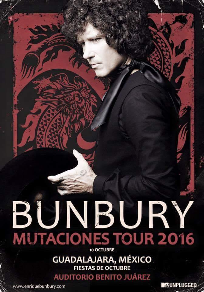 bunbury-fiestas-de-octubre