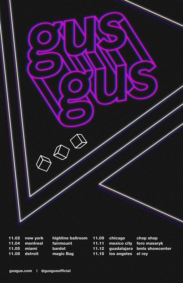 gusgus-bmls-showcenter