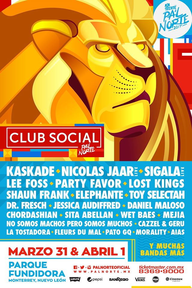 pal-norte-2017-club-social