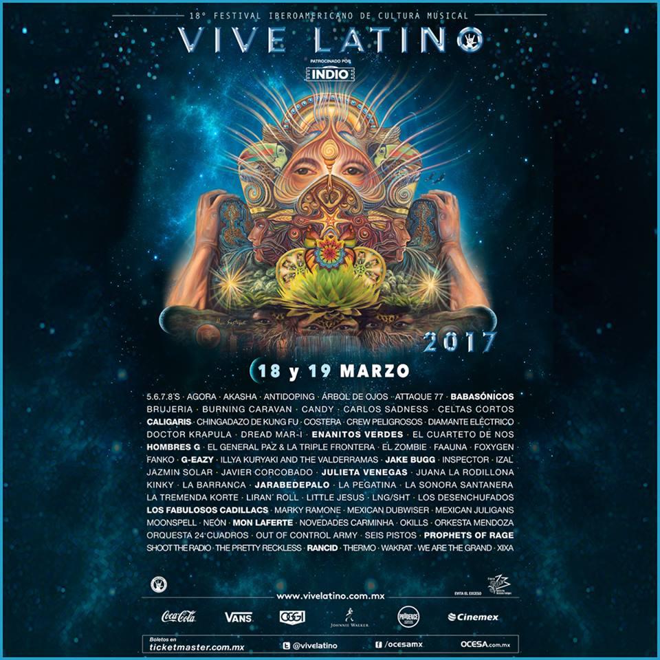 vive-latino-2017-cartel-1