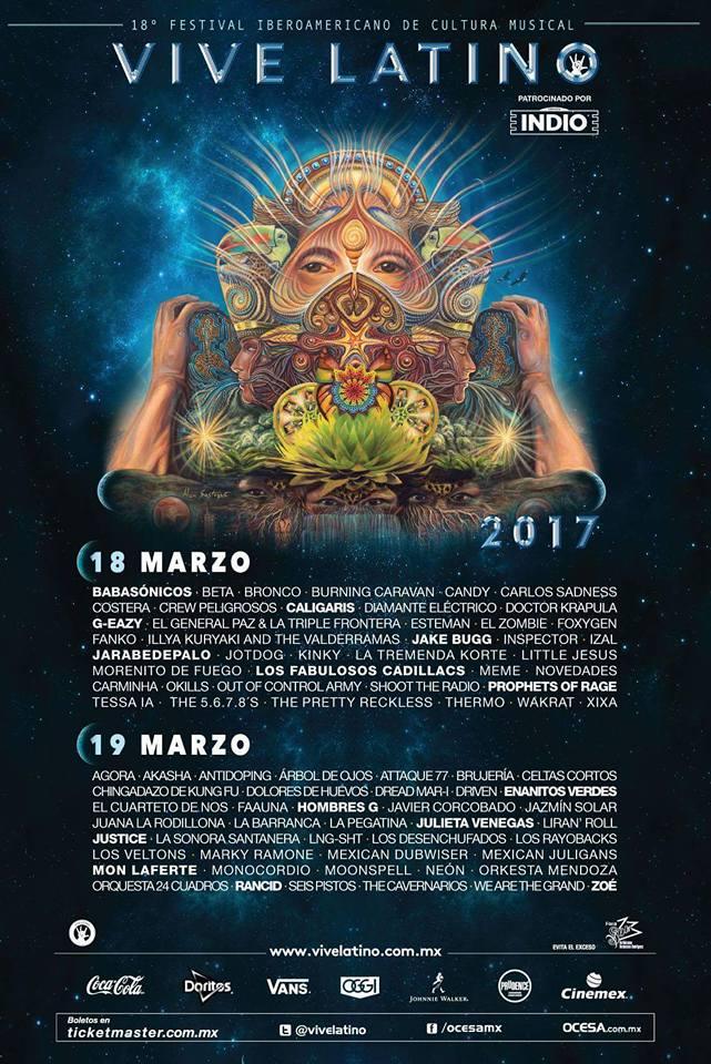 vive-latino-2017-cartel-por-dias